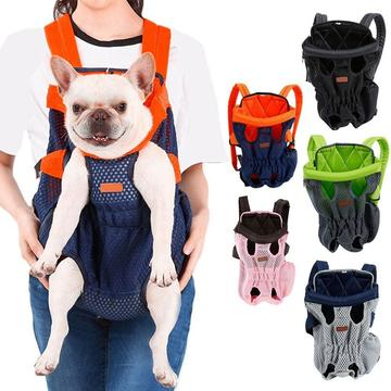 best french bulldog backpack carrier