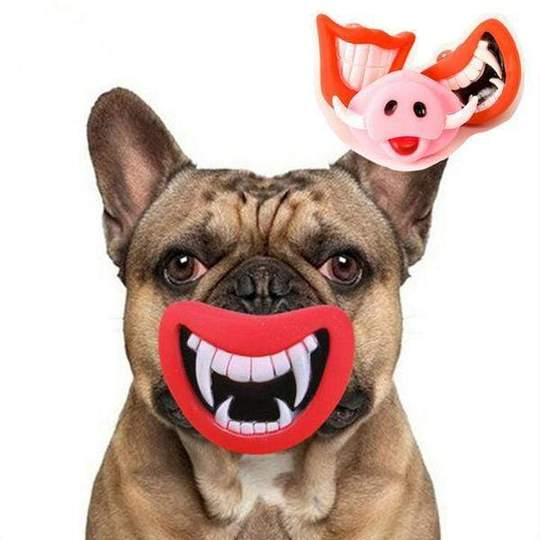https://frenchie.world/collections/costumes/products/dog-funny-mouth-piece